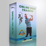 online golf training classes