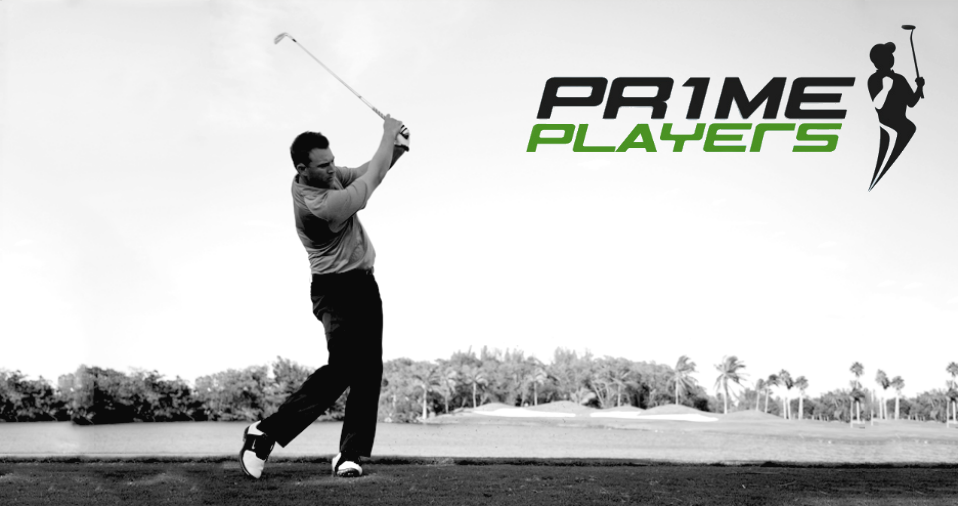 miami golf lessons prime players
