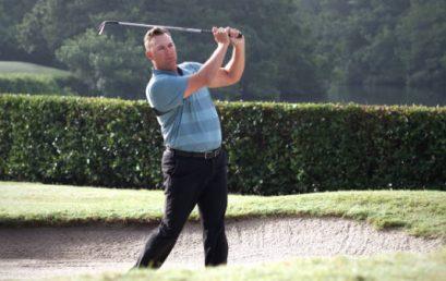 Online Golf Training – Program 1